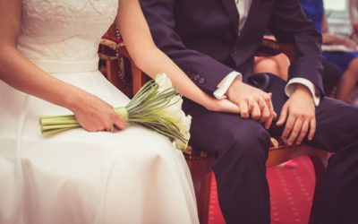 Seeing Marriage as Natural