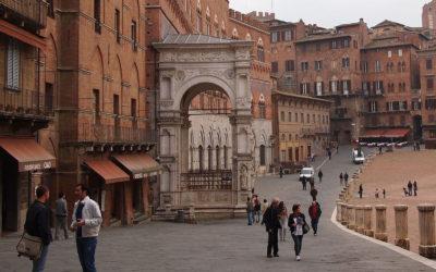 Make Your Home Like a Renaissance City